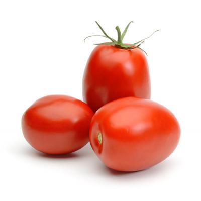 Tomate Roma